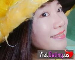 Hoami0110, Hai Phong, Vietnam