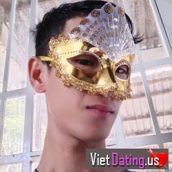 Nguyenminh995, 19951107, Vinh Long, Miền Tây, Vietnam