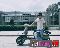 Sài Gòn chợt nắng chợt mưa