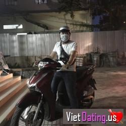 Kay, 19930125, Vinh Long, Miền Tây, Vietnam