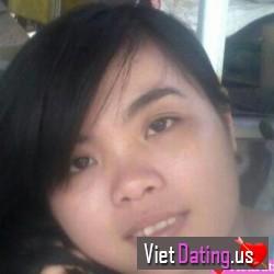 hongthuy, Tra Vinh, Vietnam