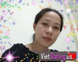 Chieu mua buon My tho Tien Giang