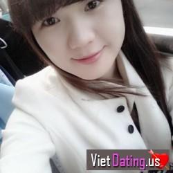maria9, Vietnam
