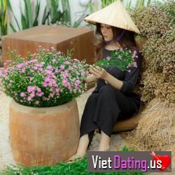anan2020, 19970701, Quảng Bình, Miền Trung, Vietnam
