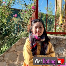Minhminh12, Vietnam