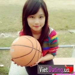 mychip1811, Hai Phong, Vietnam