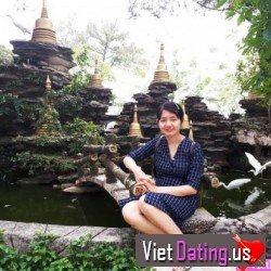 phanlehanh, Vietnam