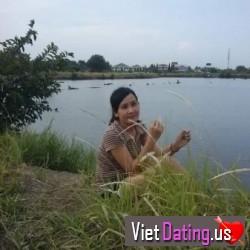 Kimthuy78, Ho Chi Minh, Vietnam
