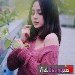 TuyetLan1983, Ho Chi Minh, Vietnam
