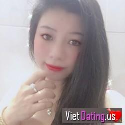 Nguyenuyen1992, Vietnam