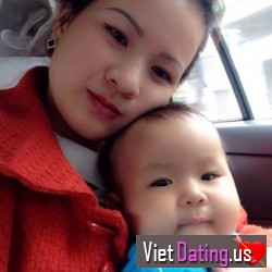 Thuytram123, Vietnam