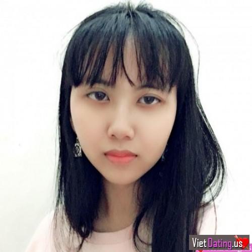 tieutieu22, Ho Chi Minh, Vietnam