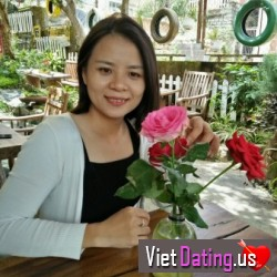 Bella240390, Vietnam