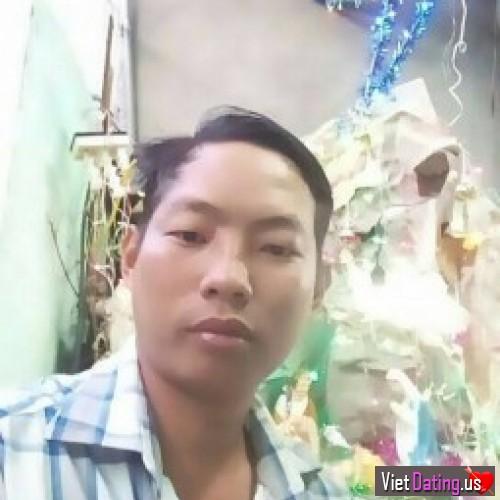 huynhliem88, Soc Trang, Vietnam