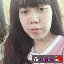 Thienthanh121990, Vietnam