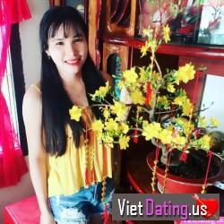 Nganle69, Vietnam