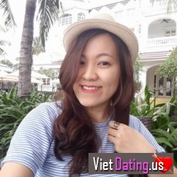 Happyday, Ho Chi Minh, Vietnam