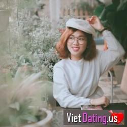 DuongDuong07, Vietnam