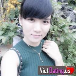 LoanNguyen090588, Vietnam