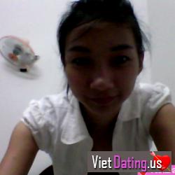 becoi, Vietnam