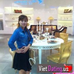 HoaiThuong86, Vietnam