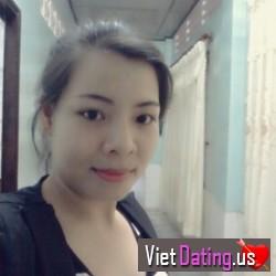 jasmine_pinks, Vietnam