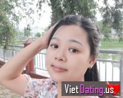 binh84, 36, Thanh Hoá, Miền Trung, Vietnam