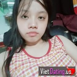 trinh1999, Vietnam