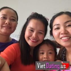 Thupham1390, Vietnam