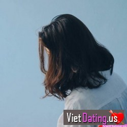 Yenann2505, Ho Chi Minh, Vietnam