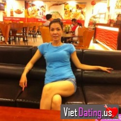 phuong165, Vietnam