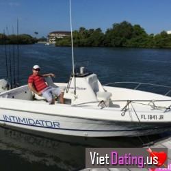 henrydotexas, Tampa, United States