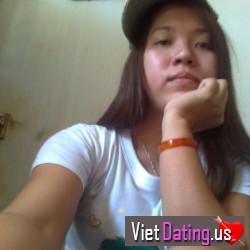 phuonglinh, Vietnam