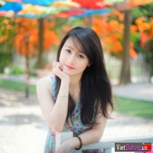 Nguyenthuthao85, Vietnam