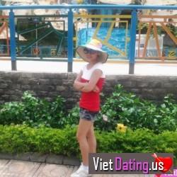 Phuong1986, Ba Ria Vung Tau, Vietnam