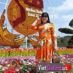 Thanhtam69, Vietnam