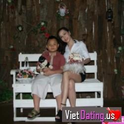 Hanhnguyen42saigonvn, Vietnam