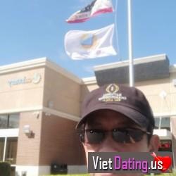 Tuanle911, Sacramento, United States
