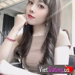 minnie_, Vietnam