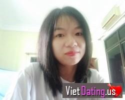 Huyen84, 36, Qui Nhon, Miền Trung, Vietnam