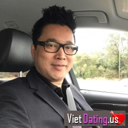 georgephams11, 19660414, Houston-TX, Texas, United States