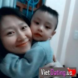 niobi7788, Hòa Bình, Vietnam