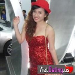 janny_nguyen2014, Vietnam