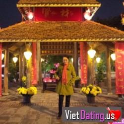 Daoha09, Vietnam