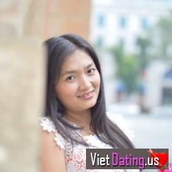 jade84, Ho Chi Minh, Vietnam