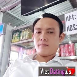 Changkho0406, 19910604, Ho Chi Minh, Miền Nam, Vietnam