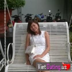Hienpham, Vietnam