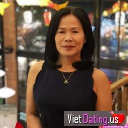 phuc0105, Vietnam