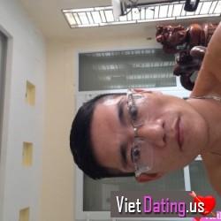 QuangHuyhaiphong33, Hai Phong, Vietnam