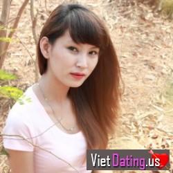 dongdong25, Vietnam